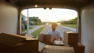 Hey Removalist - House Removal & Office Removal Professional